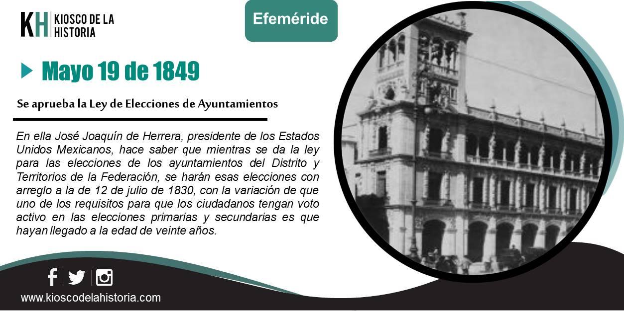 Diapositiva299