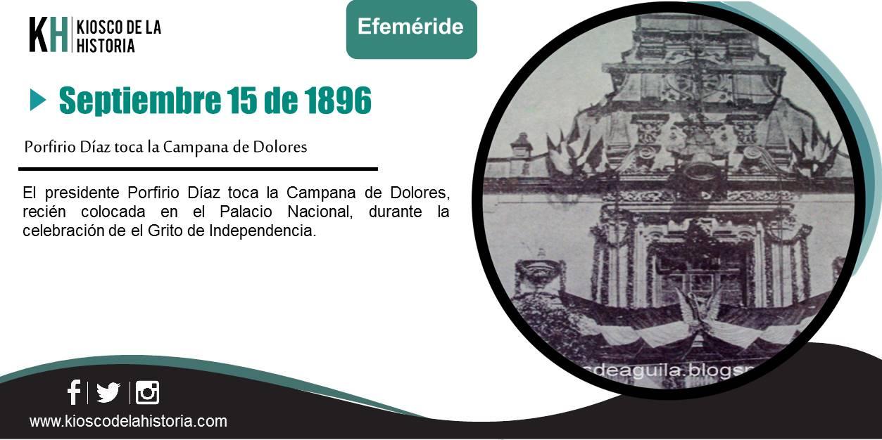 Diapositiva198