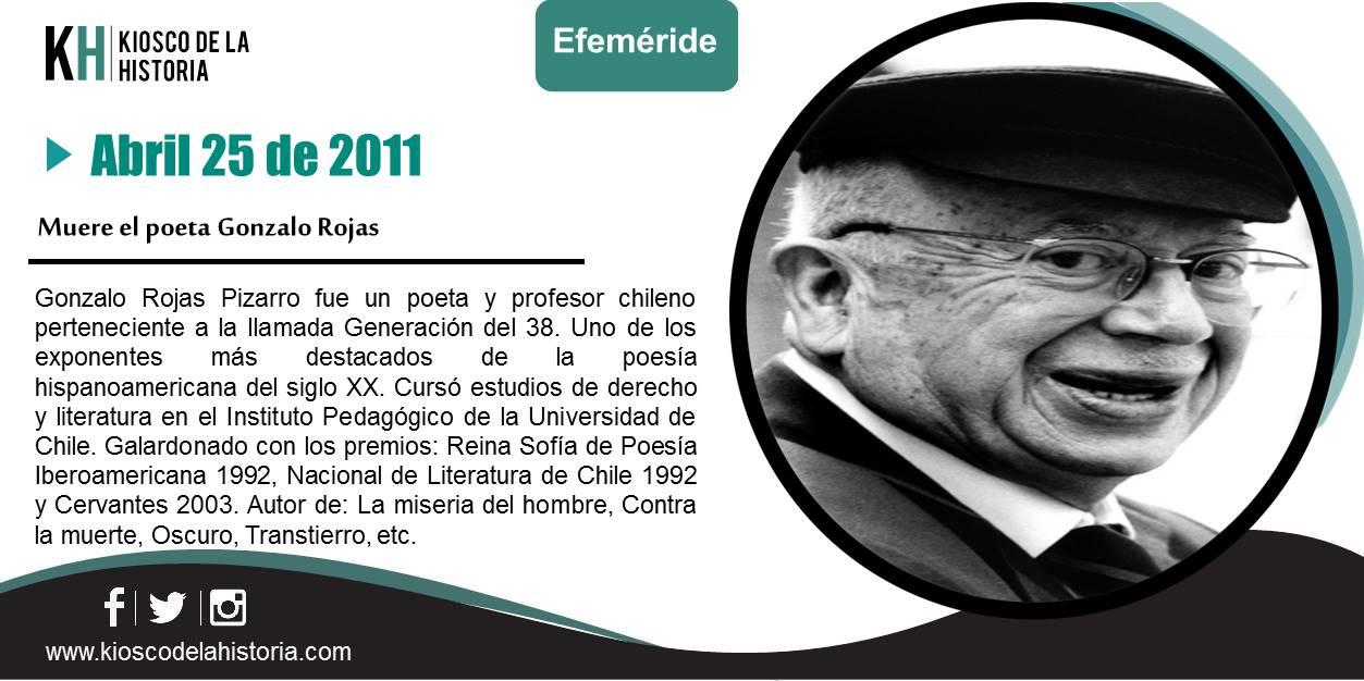 Diapositiva430
