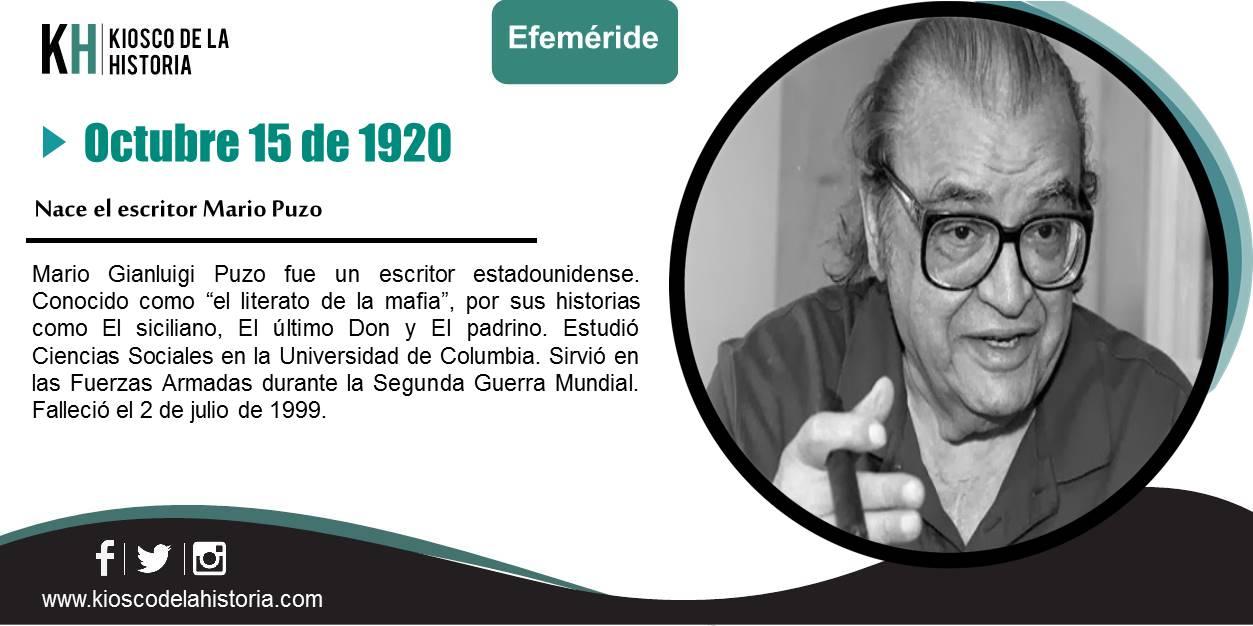 Diapositiva192