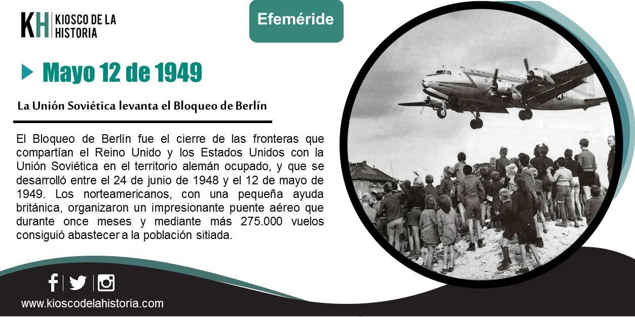 Diapositiva187