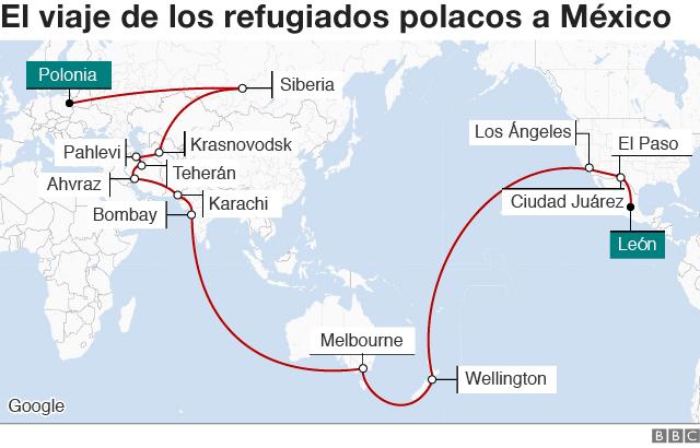 Imagen BBC
