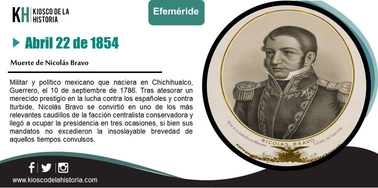 Diapositiva386