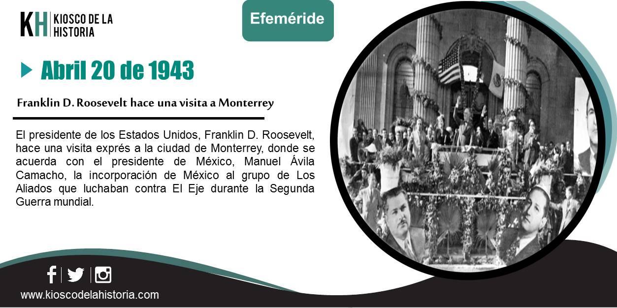 Diapositiva348