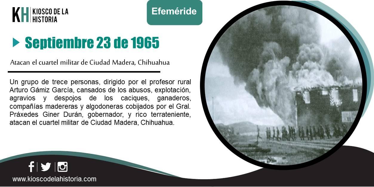 Diapositiva288