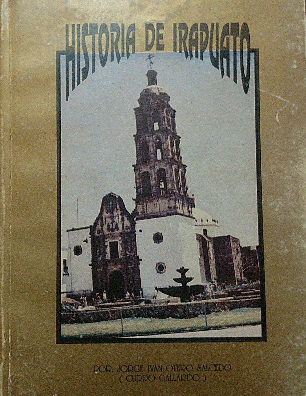 31. Historia de Irapuato