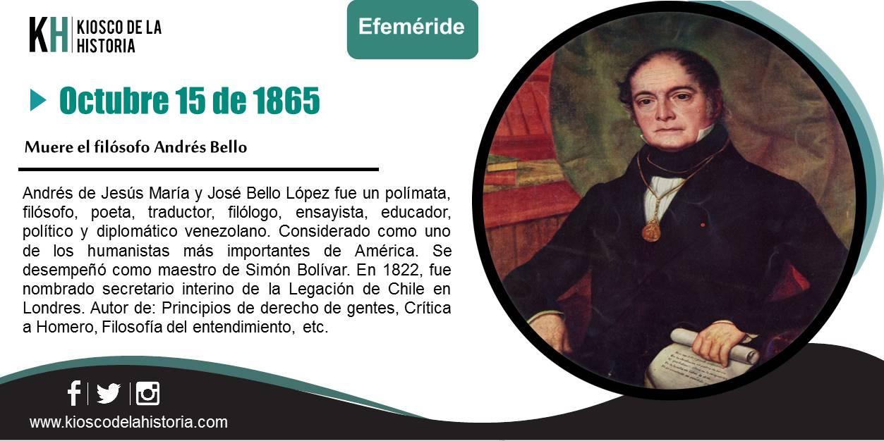 Diapositiva193