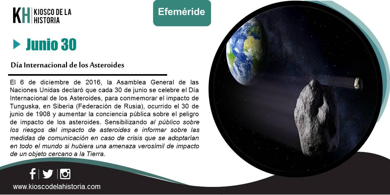 Diapositiva457