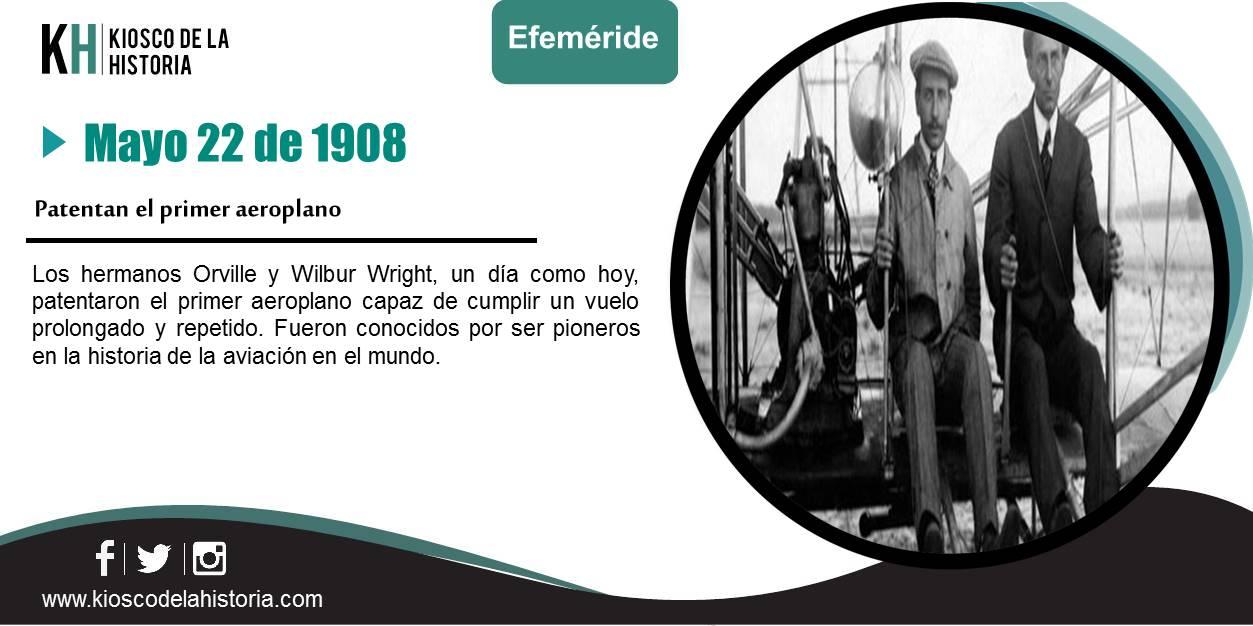 Diapositiva350