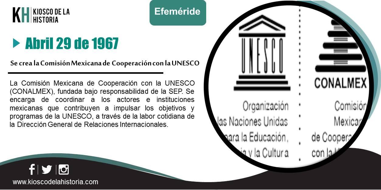Diapositiva507