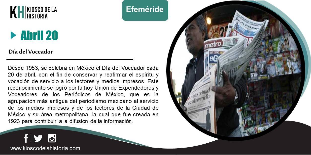Diapositiva340