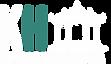 Logo KDH.png