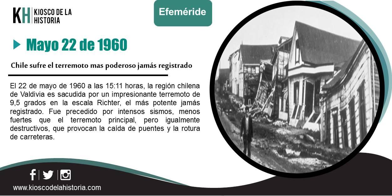 Diapositiva331