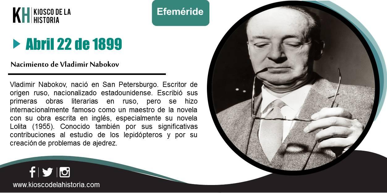 Diapositiva387