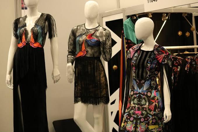 Foto Proyecto Moda
