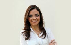 Propuestas de Arcelia González