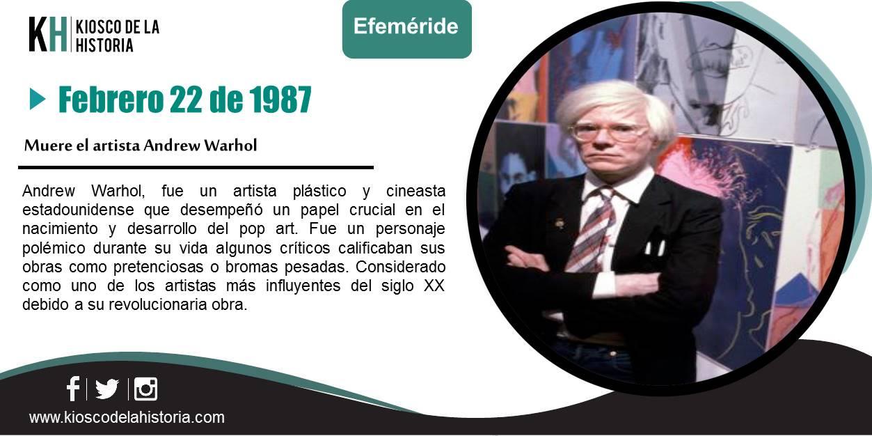 Diapositiva269