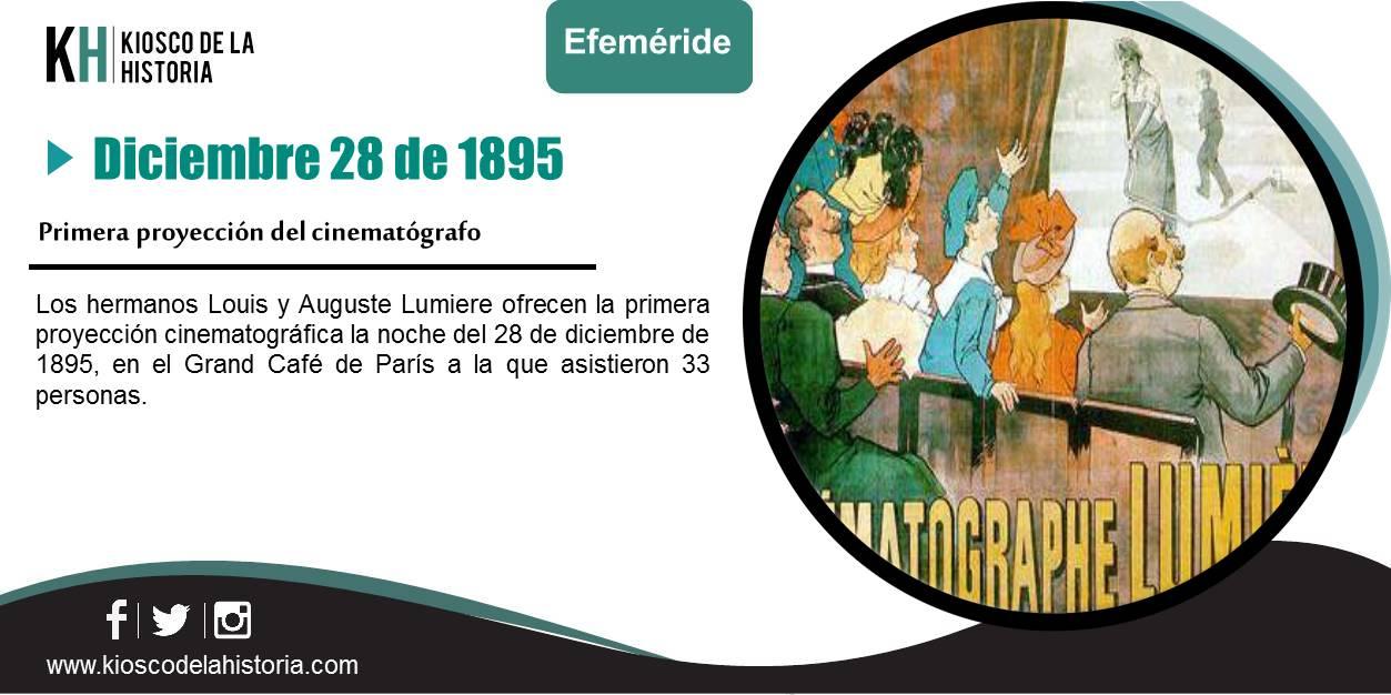 Diapositiva320