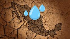 El Gobierno mexicano abre la puerta a la concesión privada de aguas protegidas