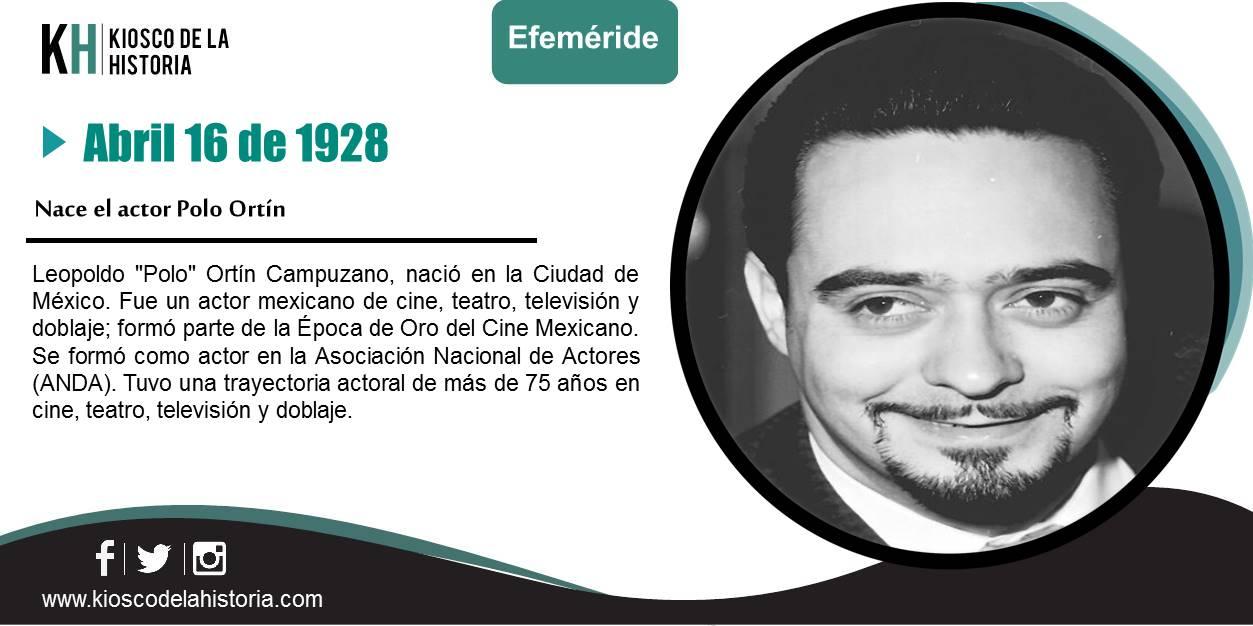 Diapositiva279