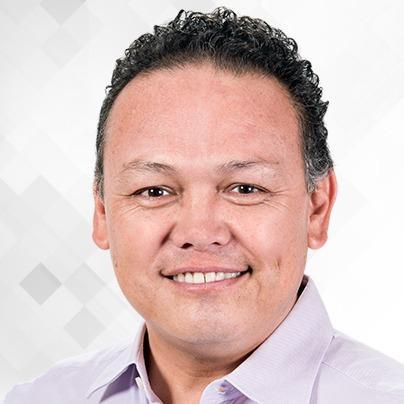 Propuestas de David Roberto Muñoz Torres