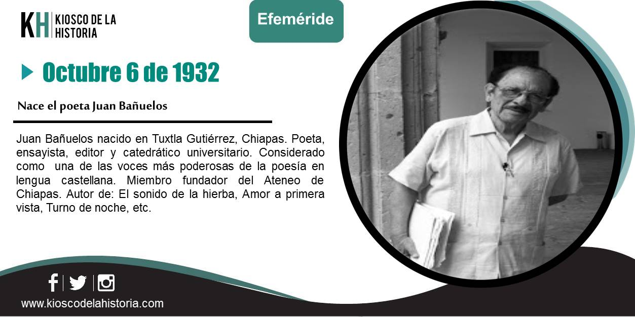 Diapositiva68