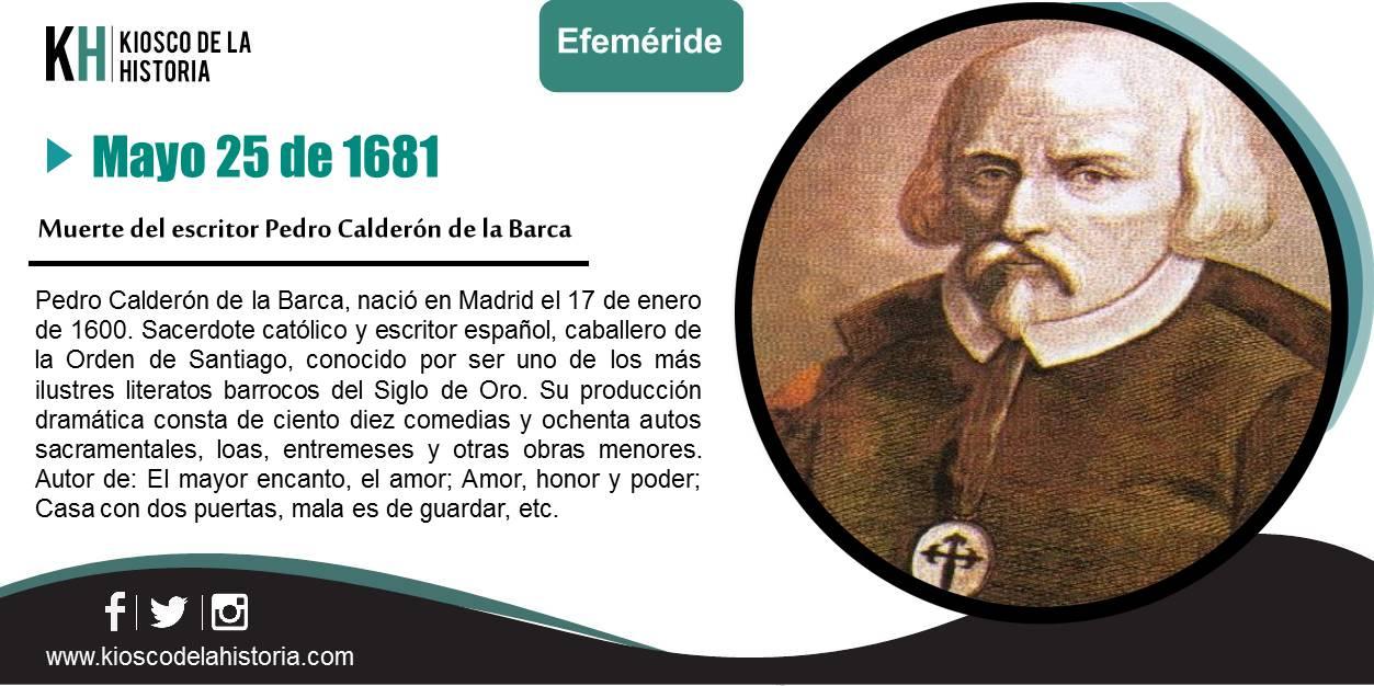 Diapositiva393