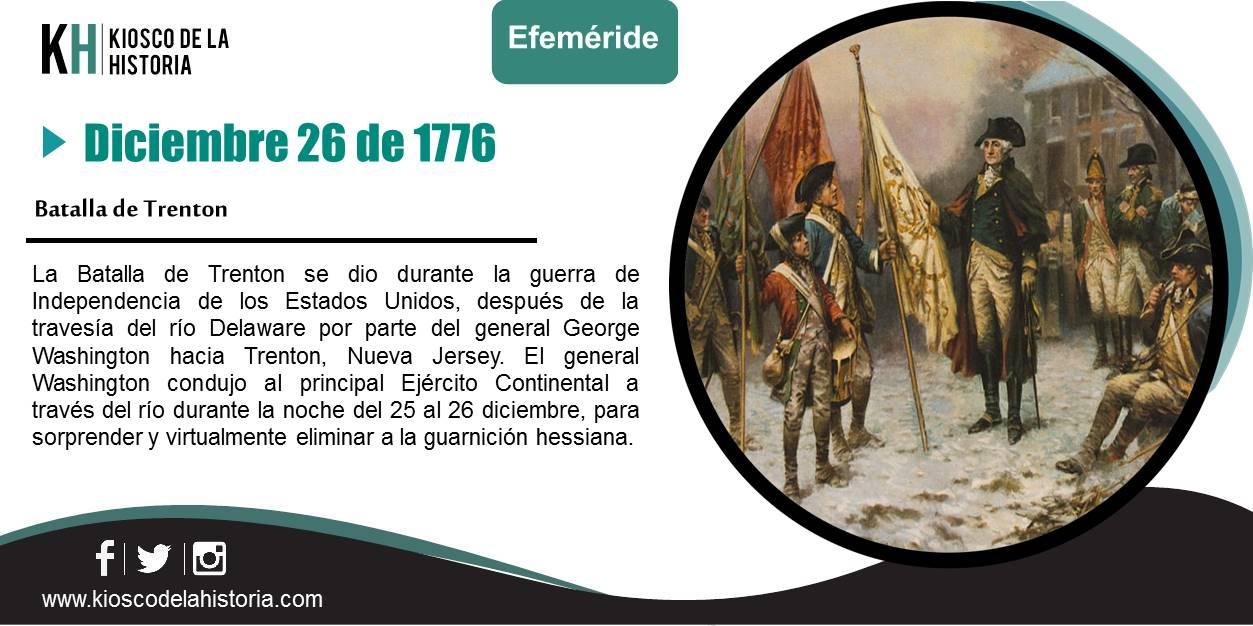Diapositiva295