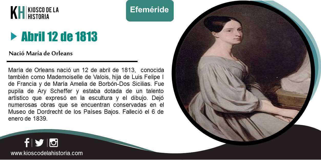 Diapositiva218