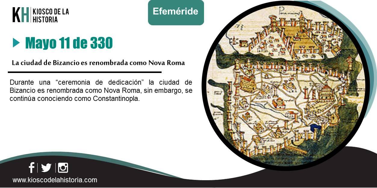 Diapositiva158