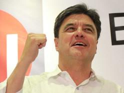 PRI Guanajuato ya tiene nuevo delegado