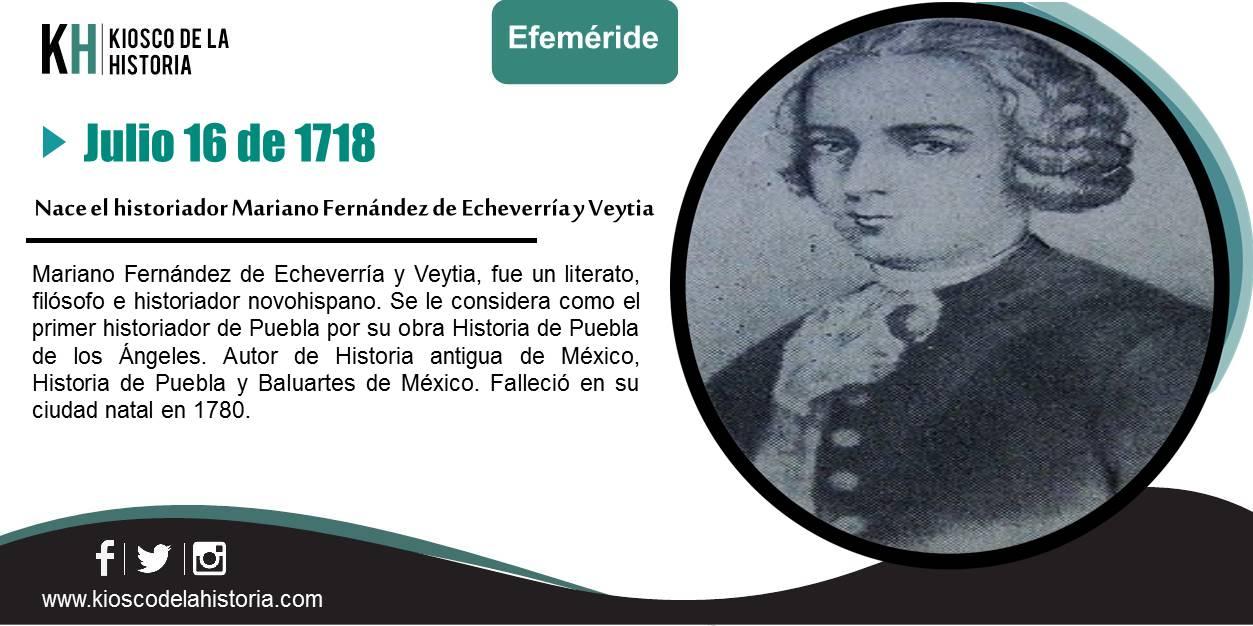 Diapositiva205