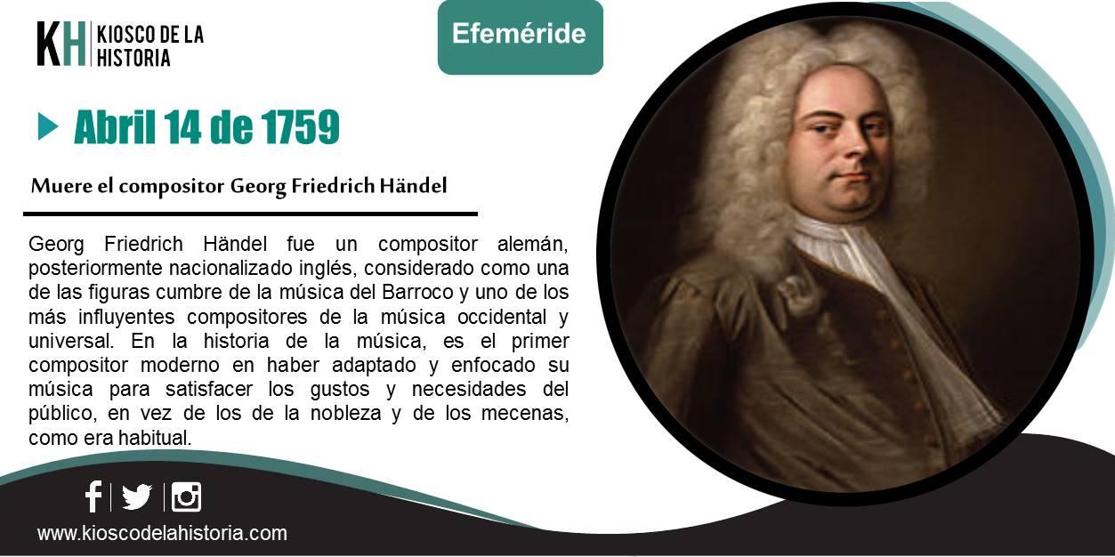 Diapositiva253