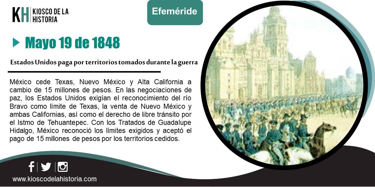 Diapositiva298
