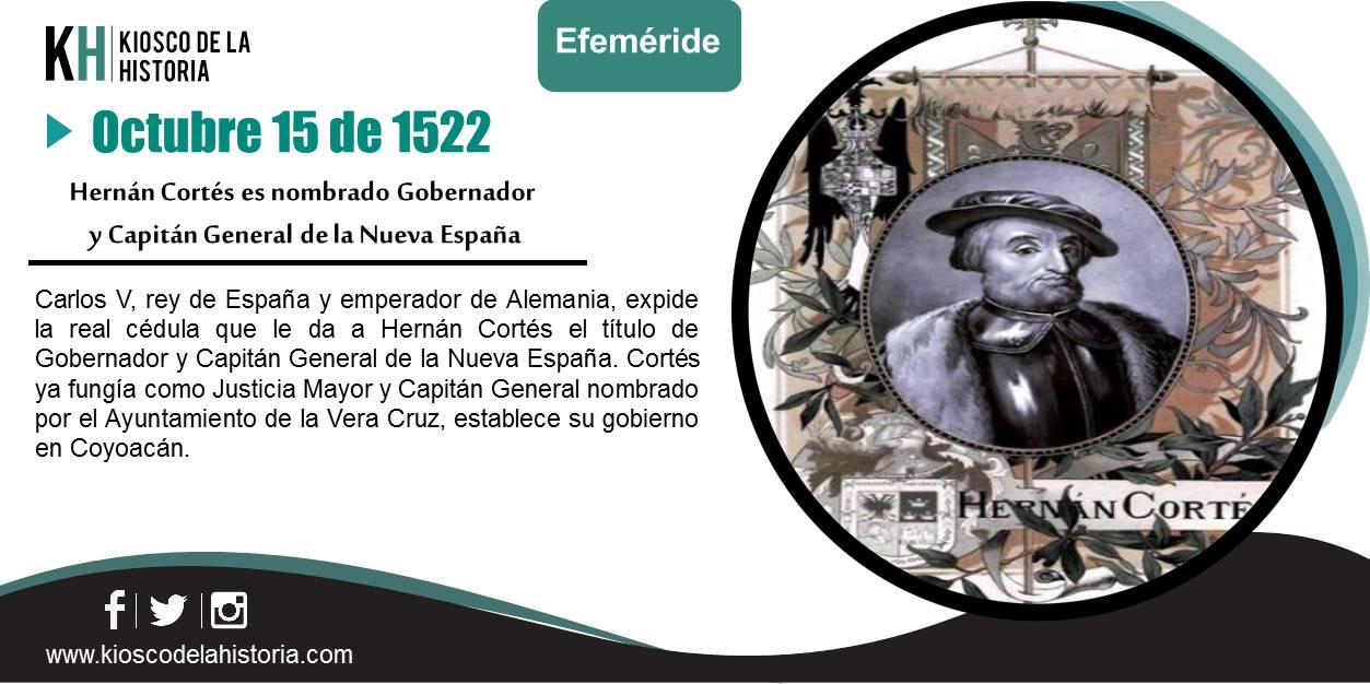 Diapositiva185