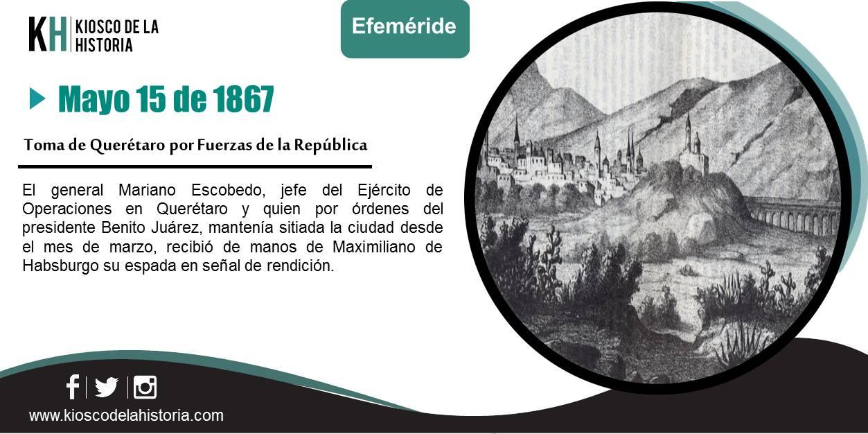 Diapositiva228