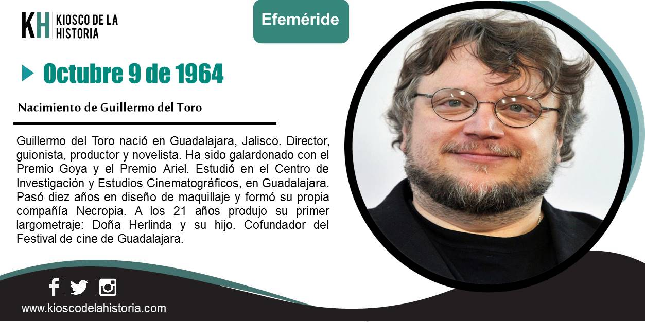 Diapositiva111