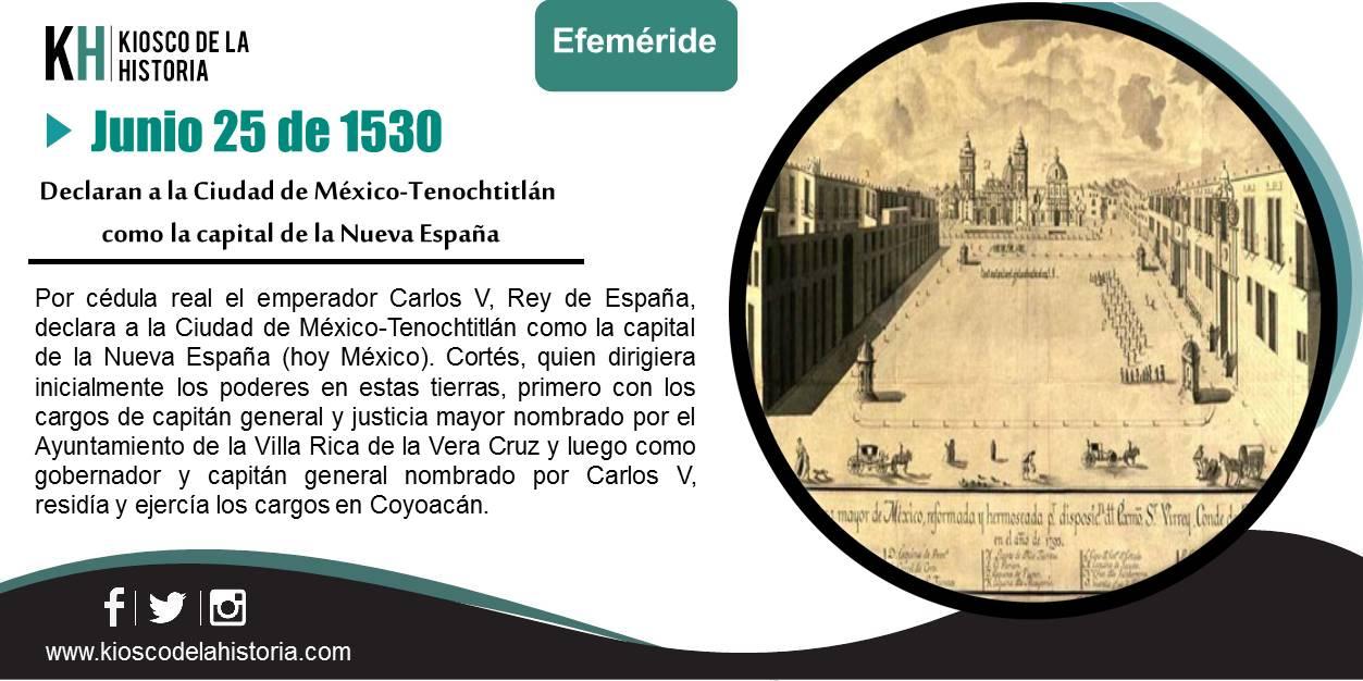 Diapositiva384
