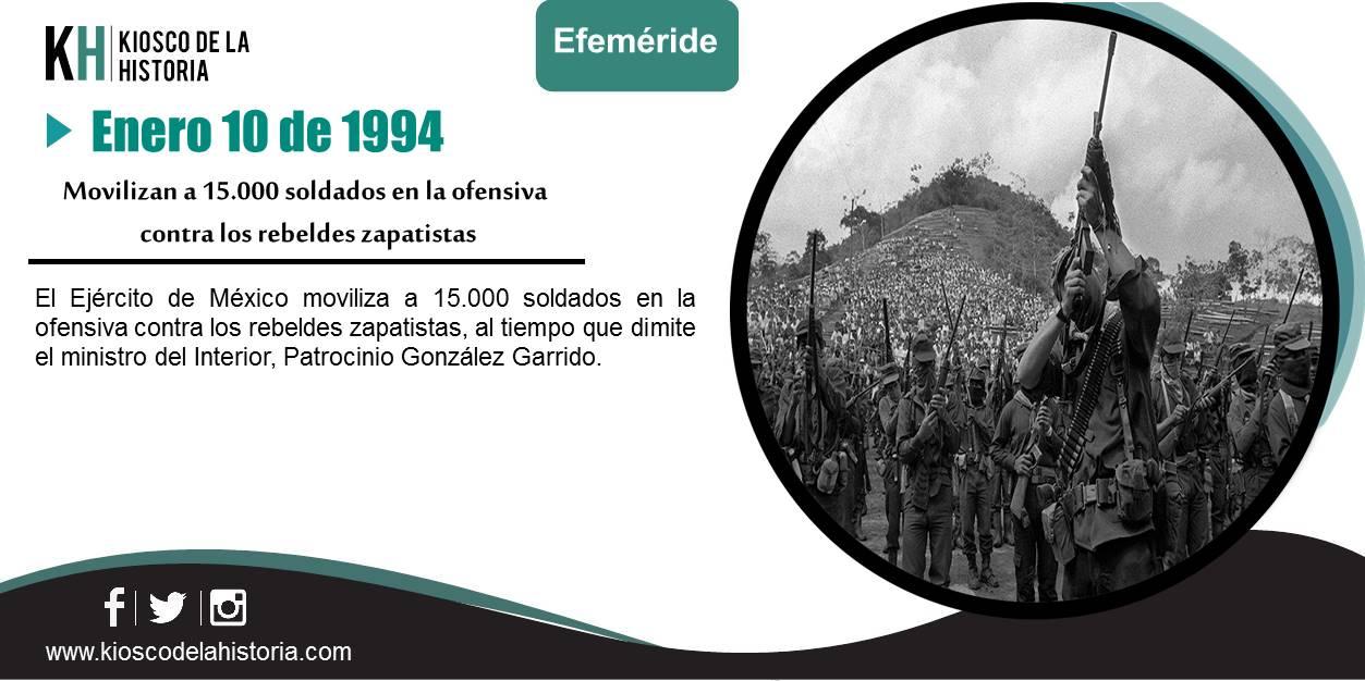 Diapositiva119