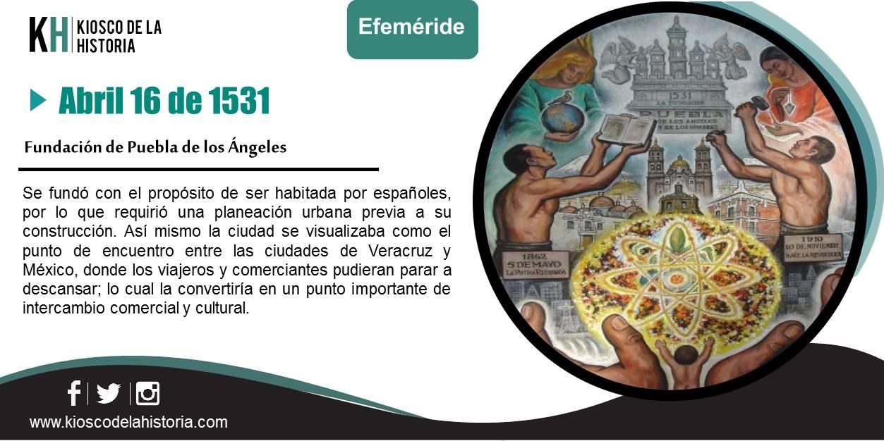 Diapositiva274