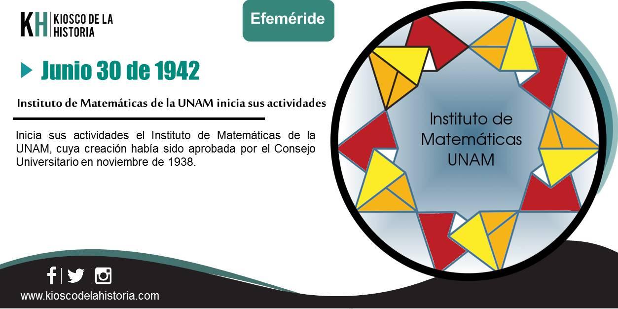 Diapositiva453