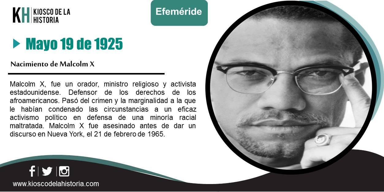 Diapositiva292