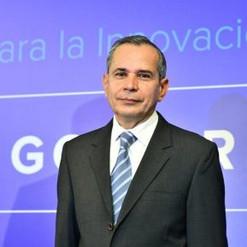 Todo caminará con transparencia: José Guadalupe Tarcisio Rodríguez