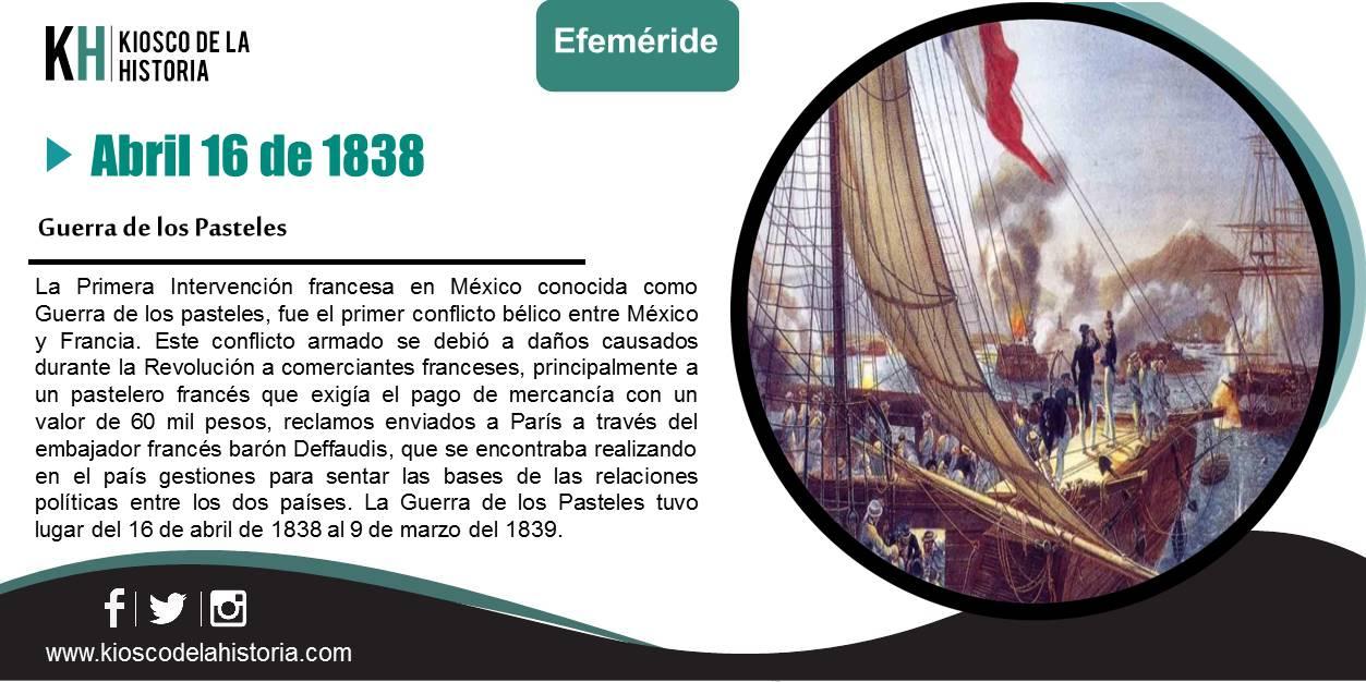 Diapositiva284
