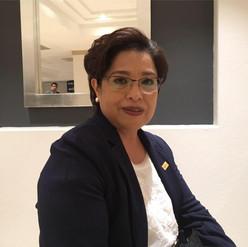 Propuestas de María Bertha Solórzano Lujano