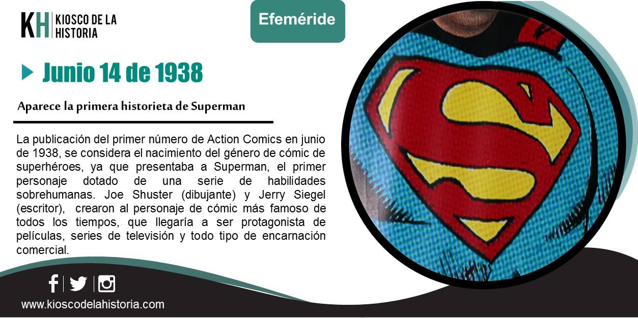 Diapositiva221