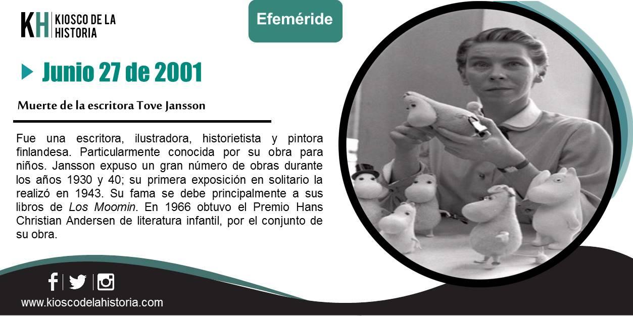 Diapositiva407