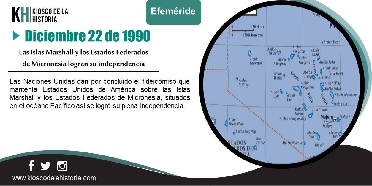 Diapositiva260