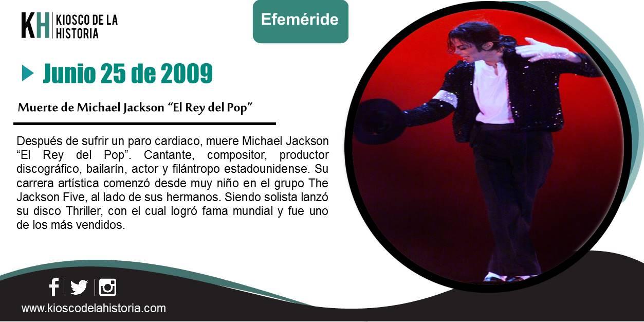 Diapositiva376