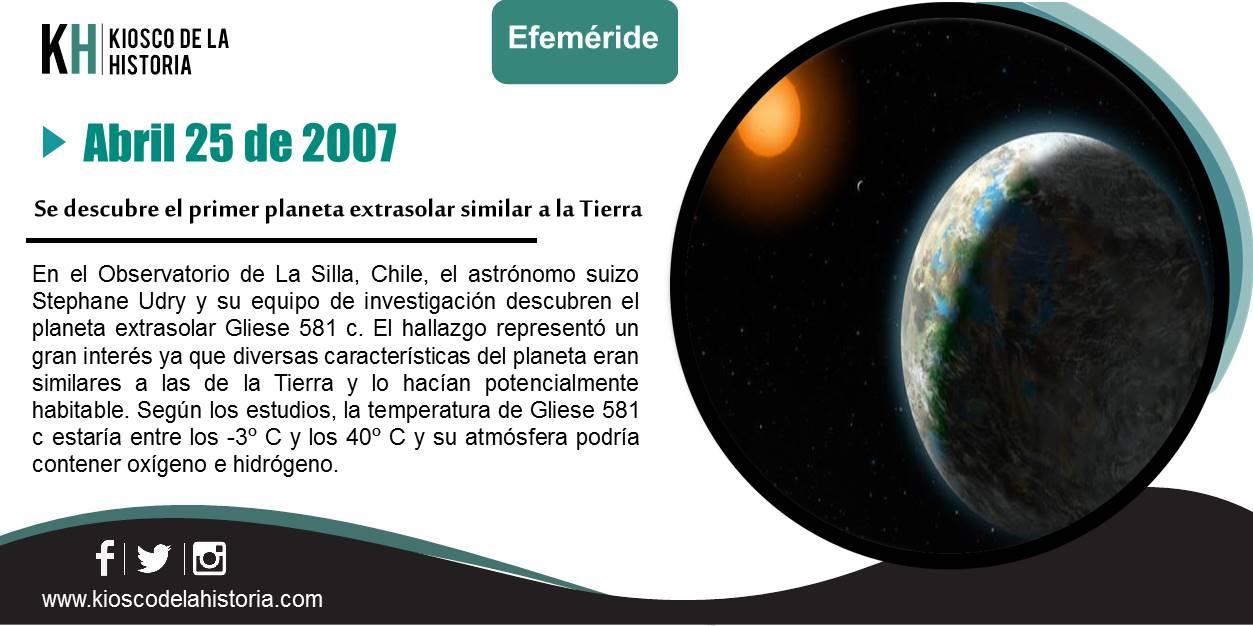 Diapositiva429